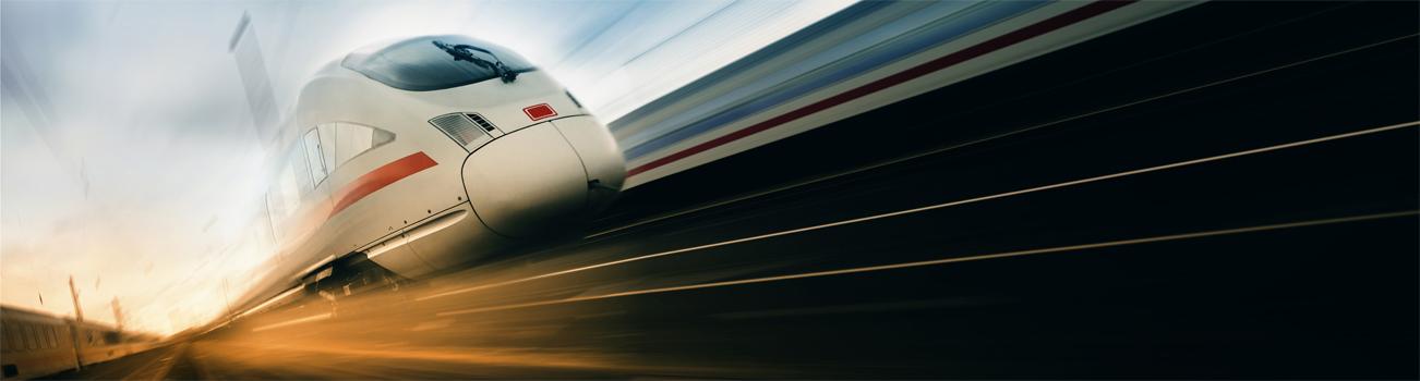 Slider_Train_1_3
