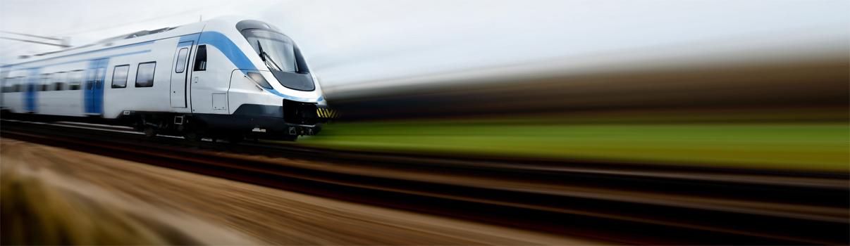 Slider_Train_3