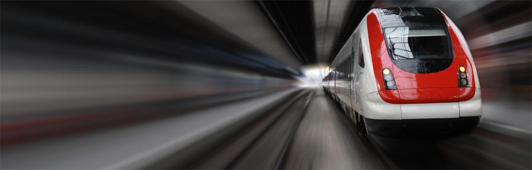 Slider_Train_4