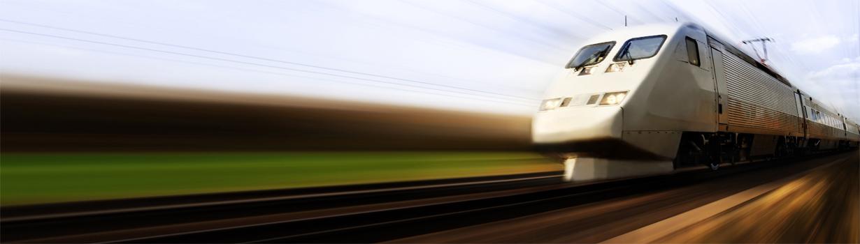 Slider_Train_2